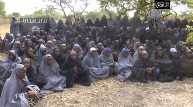boko-harm-girls-video-638x354