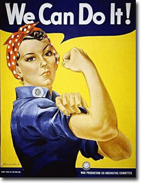 woman_power