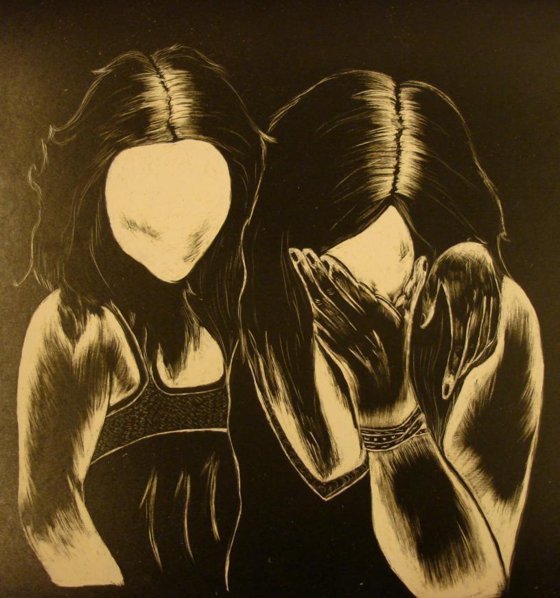 sisters-zainab-khan