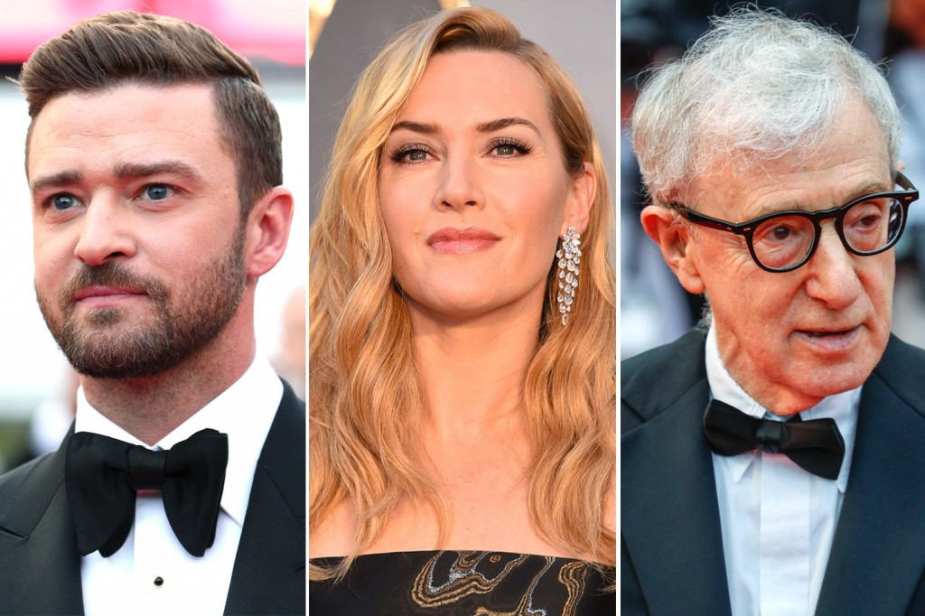 woody-allen-kate-winslet-justin-timberlake-movie