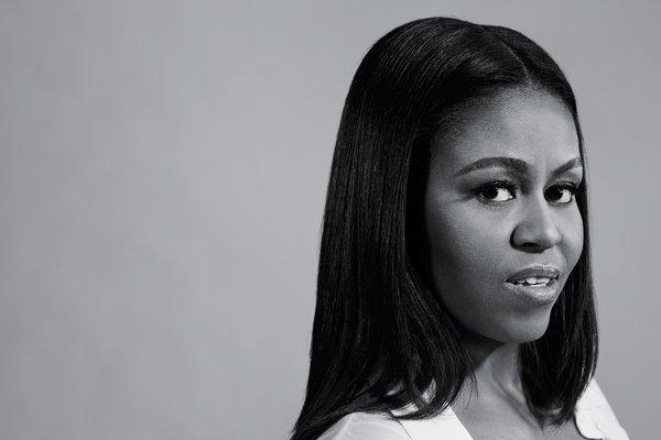 michelle-obama-slide-PRGV-articleLarge